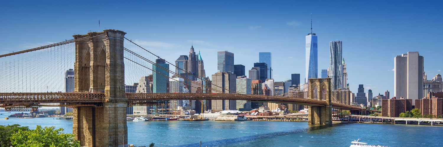 SPECIALE NEW YORK
