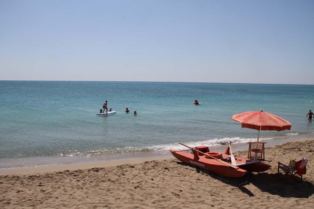 SOGGIORNO MARE IN PUGLIA CON VOLO | Pettinà Viaggi e Turismo